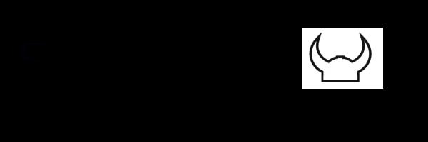 Swephone Mobile Logo